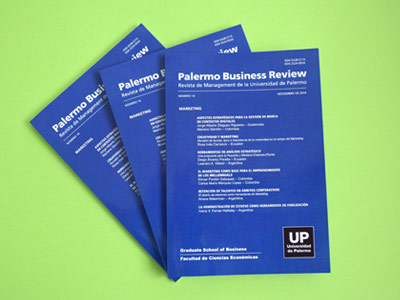 Palermo Business Review
