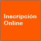 Inscripci�n Online