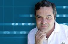 http://www.palermo.edu/ingenieria/Imagenes2010/Eventos-Noticias/luis-valle.jpg