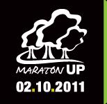 Maratón UP 2011 | Universidad de Palermo