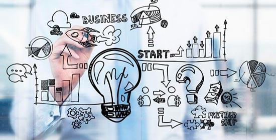 Consejos para emprendedores: cómo impulsar tu proyecto hacia el éxito