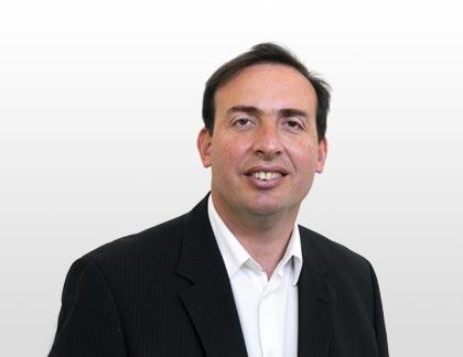 Gabriel Foglia