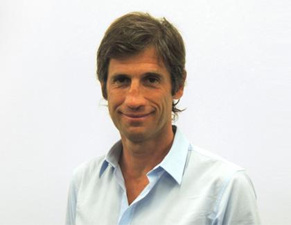 Juan Manuel Lavignolle