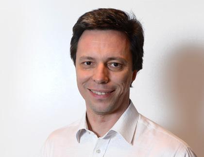 Marcelo Quiñones