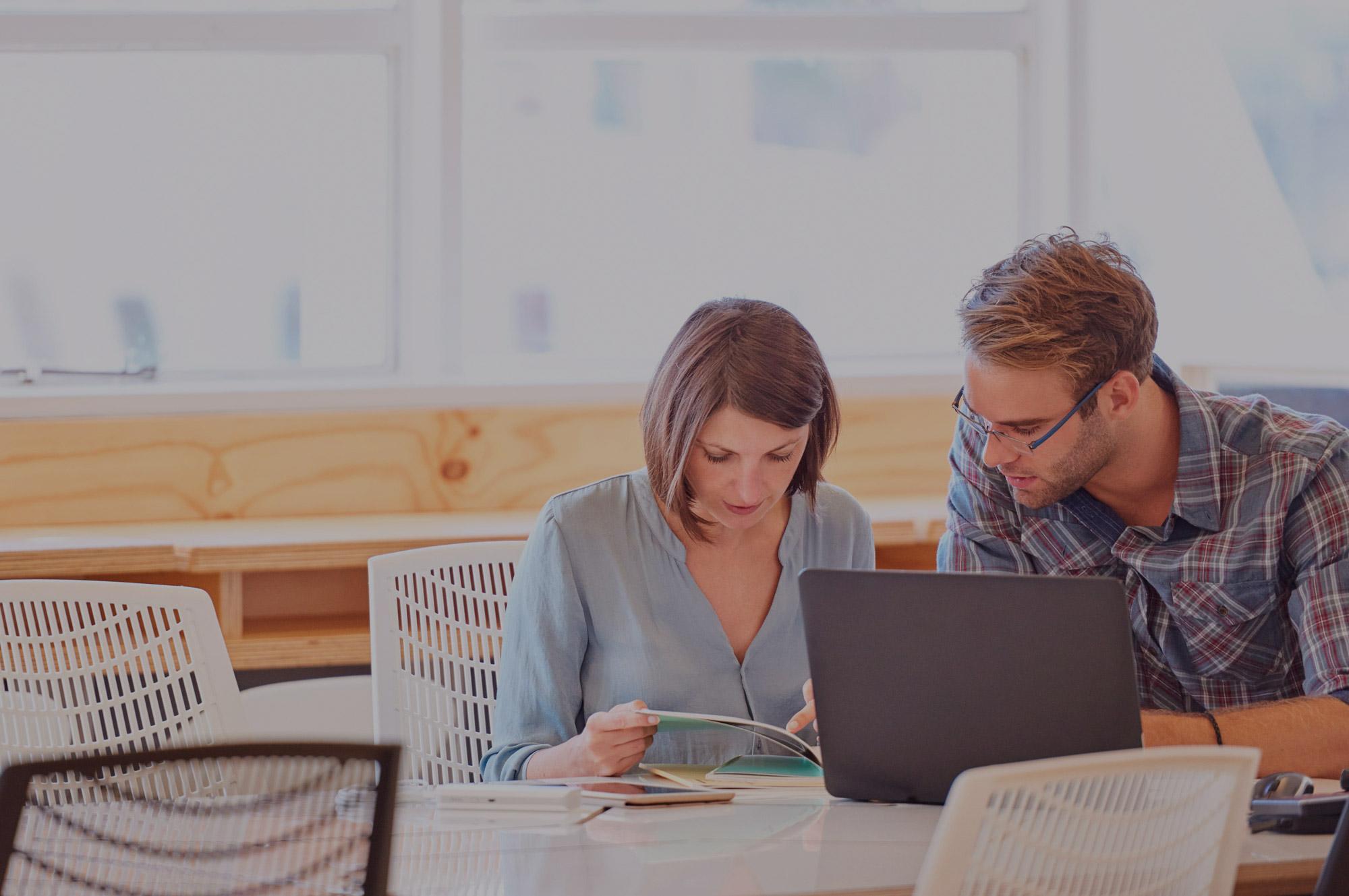 Educaci n online estudiar a distancia en la universidad for Estudiar interiorismo a distancia