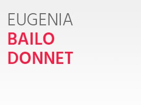 eugenia-bailo-donnet