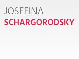 josefina-schargorodsky