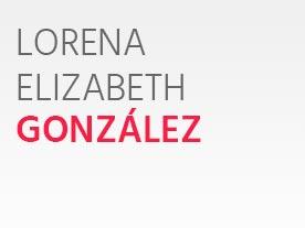 lorena-elizabeth-gonzalez