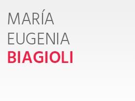 maria-eugenia-biagioli