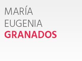 maria-eugenia-granados
