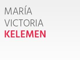 maria-victoria-kelemen