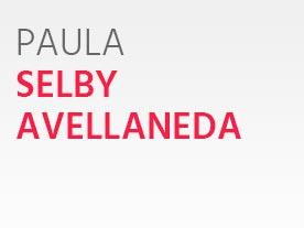 paula-selby-avellaneda