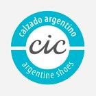 calzado argentino