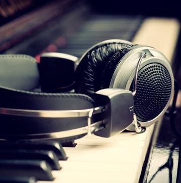 Semana de la Música