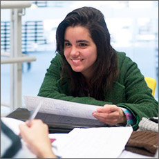 Legalizacion De Certificados De Estudios Secundarios Realizados En