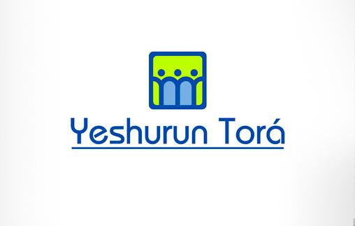 Taller Diseño Objetual en Yeshurún Torá