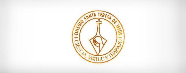 Taller de Packaging en el Colegio Santa Teresa Jesús