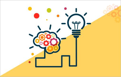 Seminario: Neurociencia y liderazgo de equipos