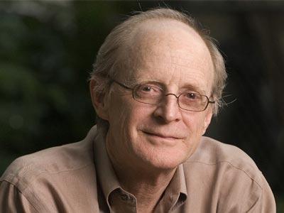 Dr. James Pennebaker