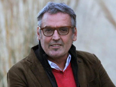 Benito Fernández