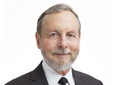 Craig W. Hartman