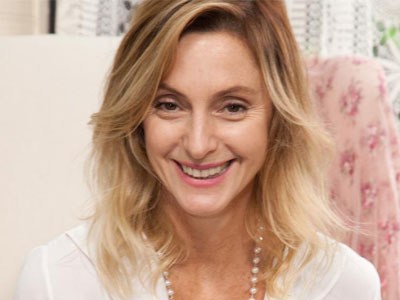 Cynthia Kern