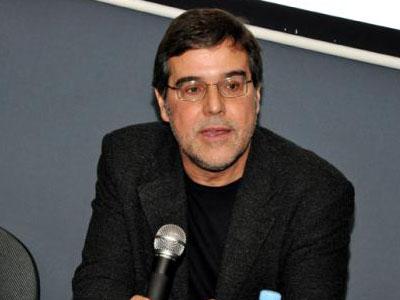 Felipe Taborda