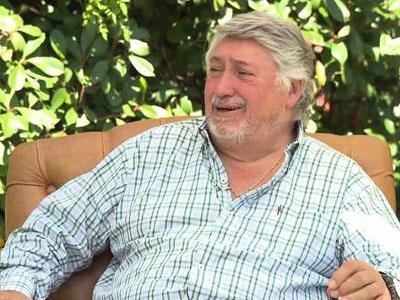 Guillermo Salatino