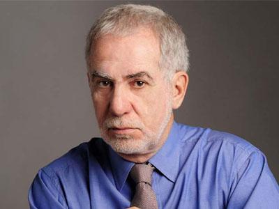 José Eliaschev