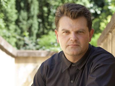 Kai-Uwe Bergmann