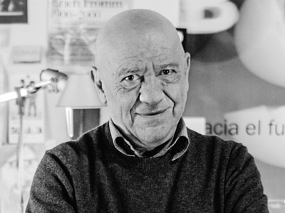 Mario Eskenazi