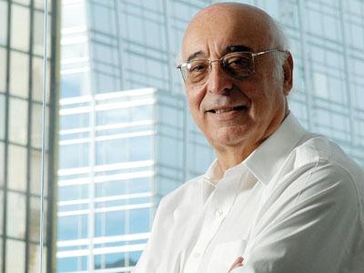 Miguel Ángel Broda