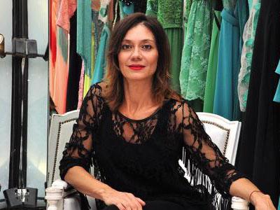 Natalia Antolin