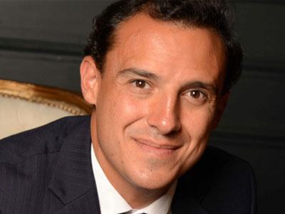 Pablo Sánchez Liste