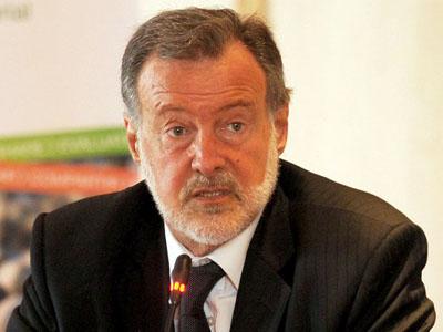 Rafael Bielsa