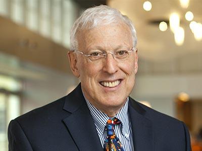 Dr. Robert Sternberg