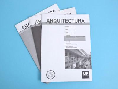 Periódico Arquitectura