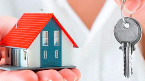 Deducción de alquileres: inquilinos contra propietarios