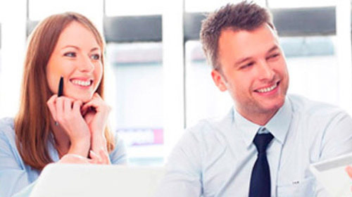 ¿Trabajar o disfrutar? un análisis económico